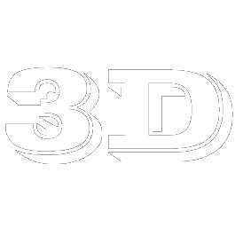 VISUALIZZAZIONE 3D