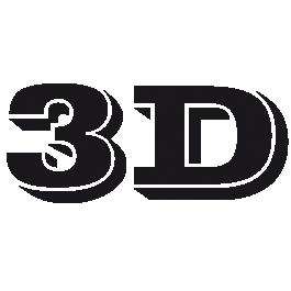ICONA_3D