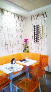 REALIZZAZIONI_caffe-del-centro_02