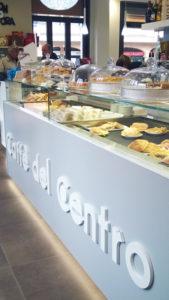 REALIZZAZIONI_caffe-del-centro_03