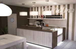 3D_bar-pasticcerie_06