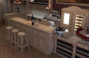 3D_ristoranti-e-self_02