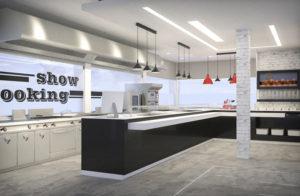 3D_ristoranti-e-self_03