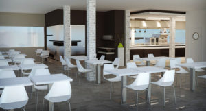 3D_ristoranti-e-self_04