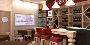 3D_ristoranti-e-self_05