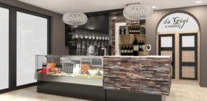 3D_ristoranti-e-self_06