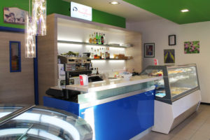GELATERIE_happy-bar_03