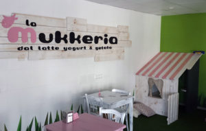 GELATERIE_mukkeria-formentera_02
