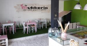GELATERIE_mukkeria-formentera_03