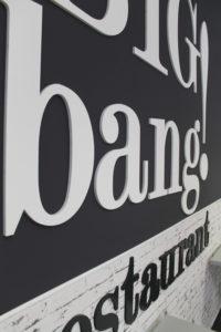 SELF_big bang_03