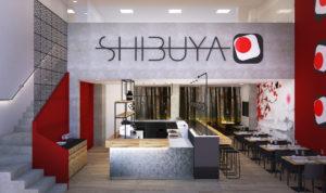 SHIBUYA_01