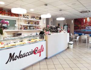 mokaccino_02_web