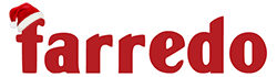cropped-logo-farredo-natale.jpg